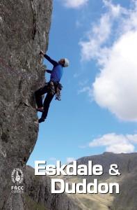 Eskdale & Duddon