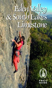 Eden Vally & South Lakes Limestone