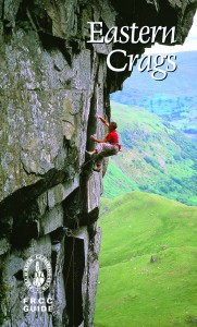 021g FRCC Eastern Crags Cover.indd
