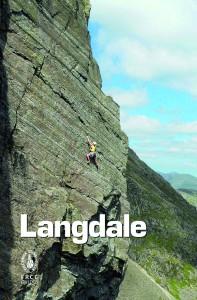 257h FRCC Langdale_Cover 120x183mm.indd