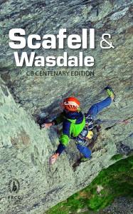 Scafell & Wasdale